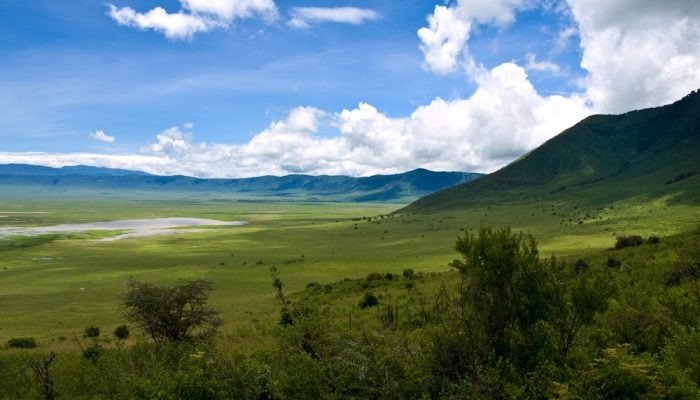 ngorongoro crater1